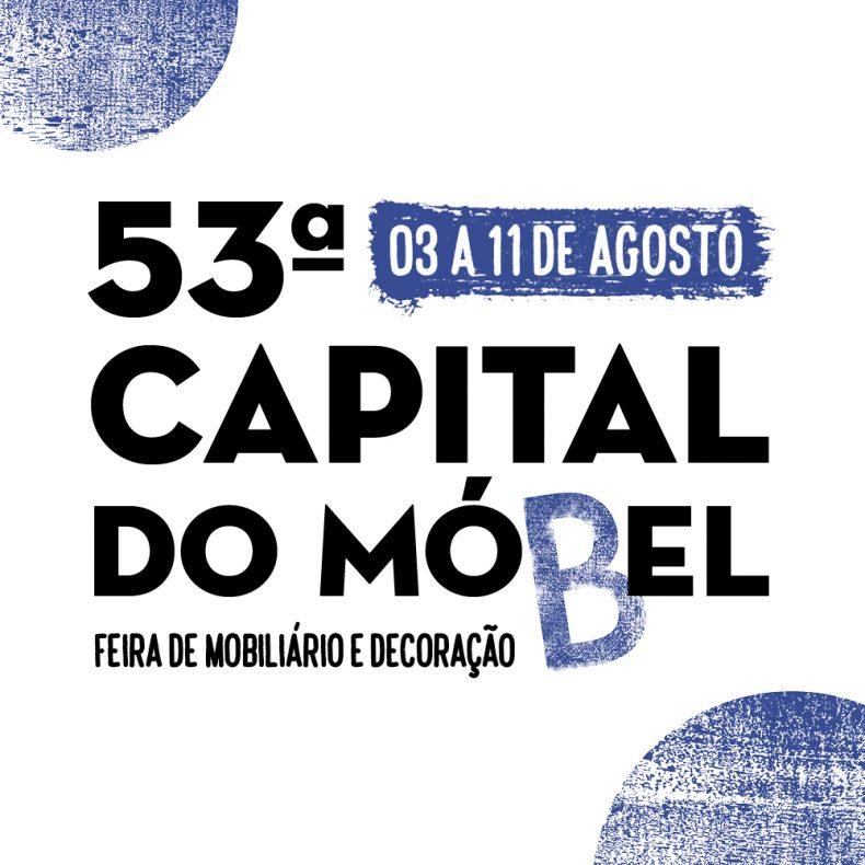 O Porto vai receber a feira Capital do Móvel pela 1ª vez