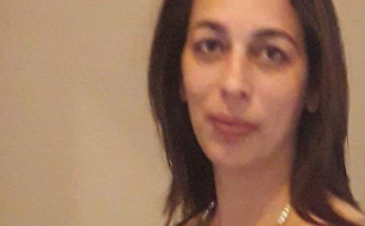 Testemunho Adulta Centro Qualifica – Sara Ribeiro