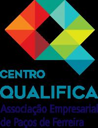 centroqualifica_logo